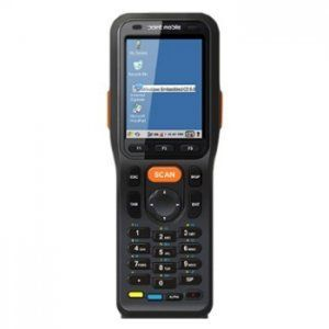 Терминал сбора данных Point Mobile PM200 P200WP52103E0T в Сочи